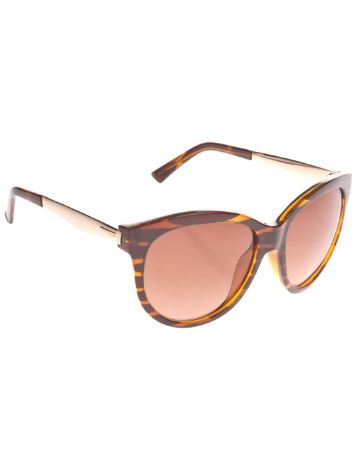 Von Zipper Cheeks Shades Tortoise