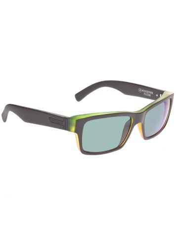 VonZipper Fulton Vibrations Satin