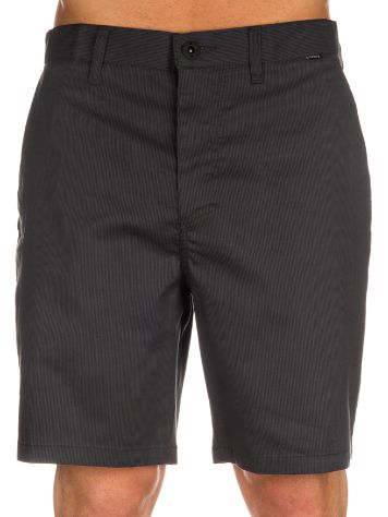 Hurley Dri Fit Beat 19 Shorts