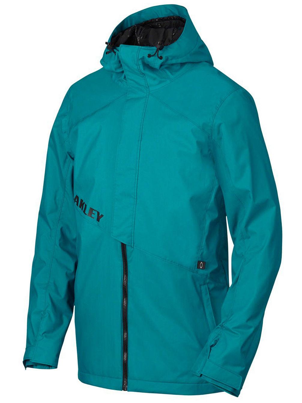 Oakley womens ski jackets