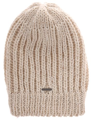 Element Mella Beanie