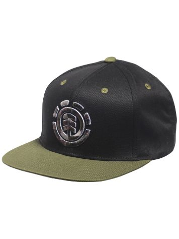 Element Knutsen Cap Boys