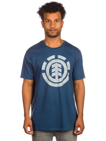 Element Icon Fill T-Shirt