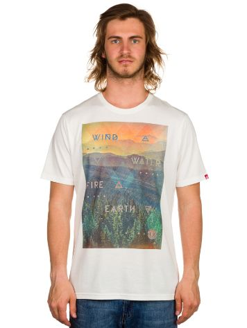 Element Horizons T-Shirt