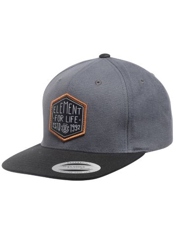 Element Craft Cap