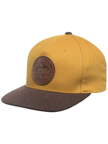 Element Highland Cap