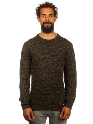 Element Gibson Pullover