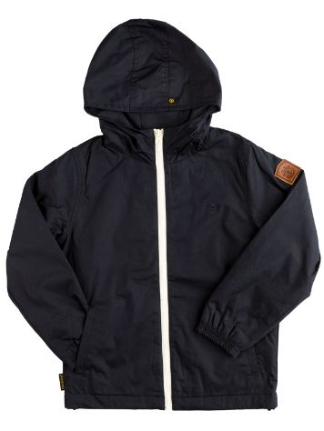 Element Alder Jacket Niños
