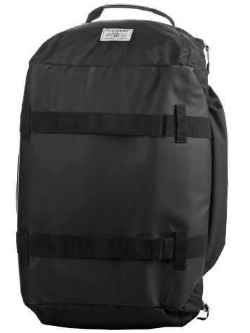 Element The Convertible Backpack