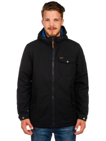 Element Freemont Jacket