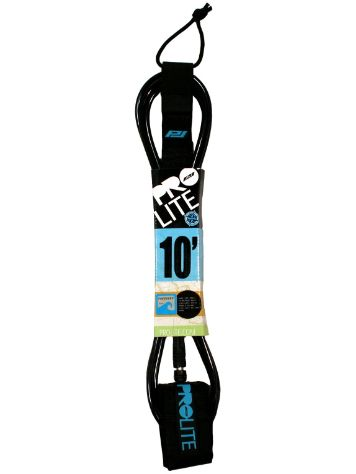 Pro-Lite Frees Ankle 10' 7 mm Leash