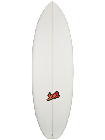 "LOST RV 5'6"" Blue Sand"