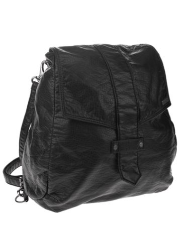 RVCA I'M Booked Backpack
