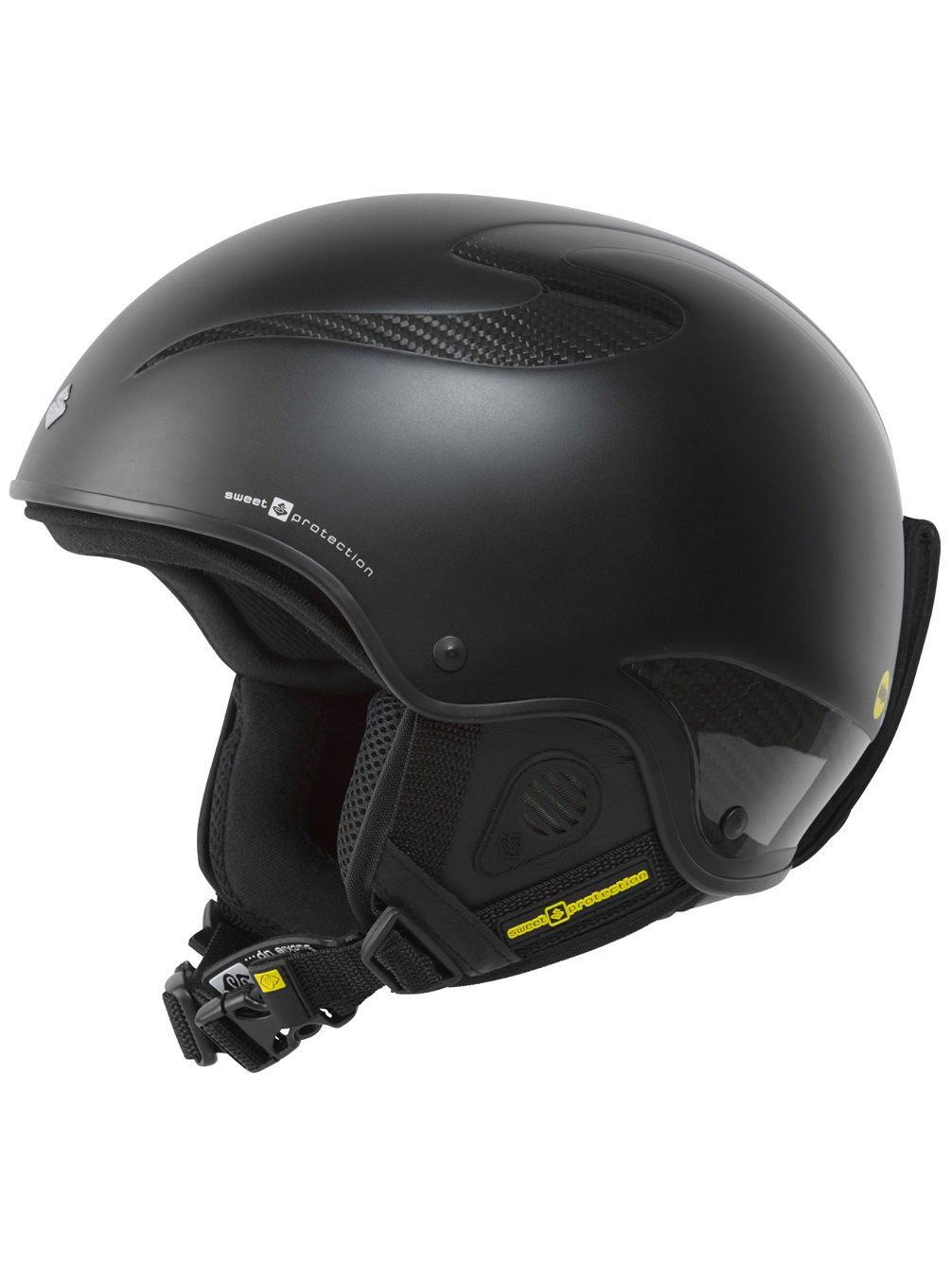 rooster-helmet