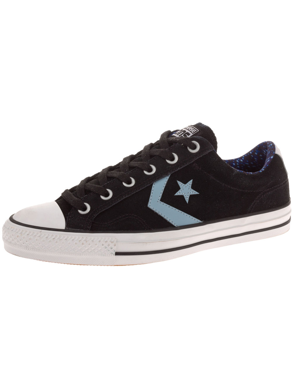 Converse CONS Star Player Pro Skate Shoes - converse - blue-tomato.com