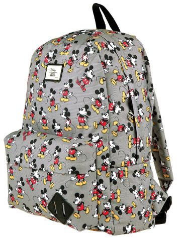 Vans Old Skool II Disney Backpack