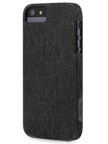 tavik-workwear-i-phone-55s