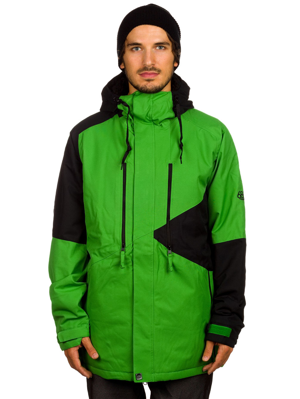 authentic-arcade-insulated-jacket