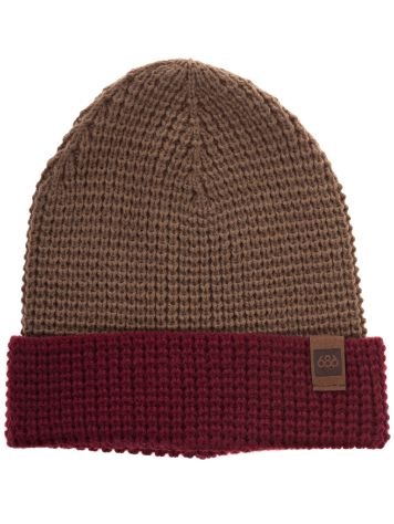 686 Waffe Roll-Up Beanie