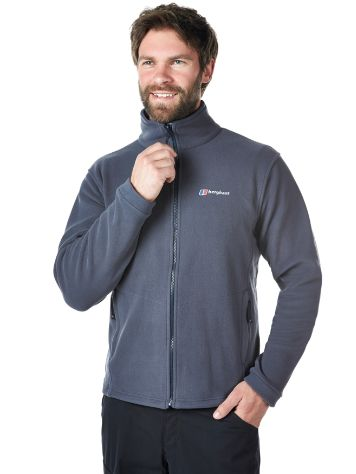 Berghaus Spectrum II Fleece Jacket