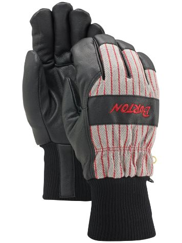 Burton Lifty Insulated Gloves