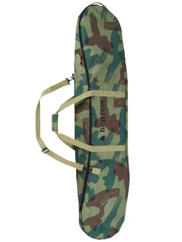 Burton Space Sack 146cm Boardbag