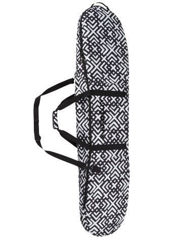 Burton Space Sack 166cm Boardbag