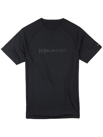 Burton Ak Power Dry Crew Tech Tee