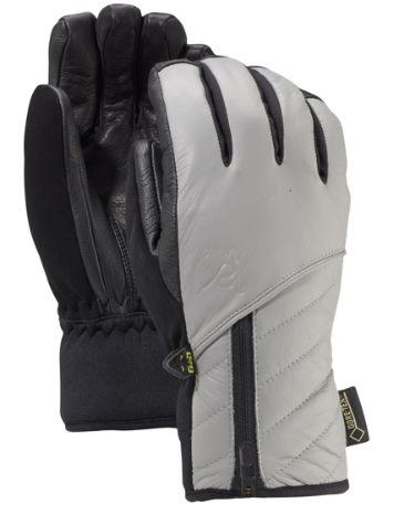 Burton Ak Guide Gloves