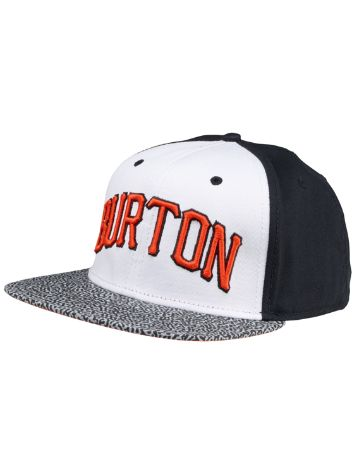 Burton Jr. League Cap Boys