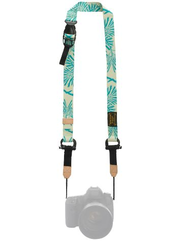 Burton Trooper Camera Strap
