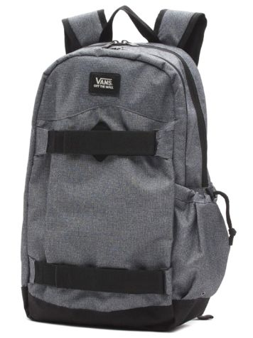 Vans Authentic II Skate Backpack