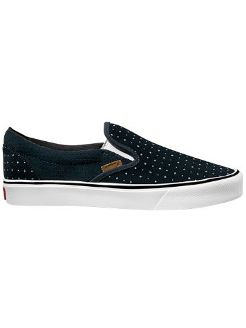 Vans Slip-On Lite Slippers