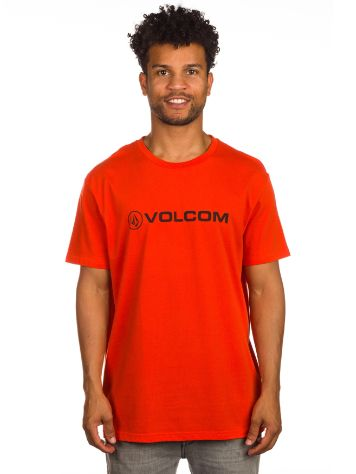 Volcom New Core T-Shirt