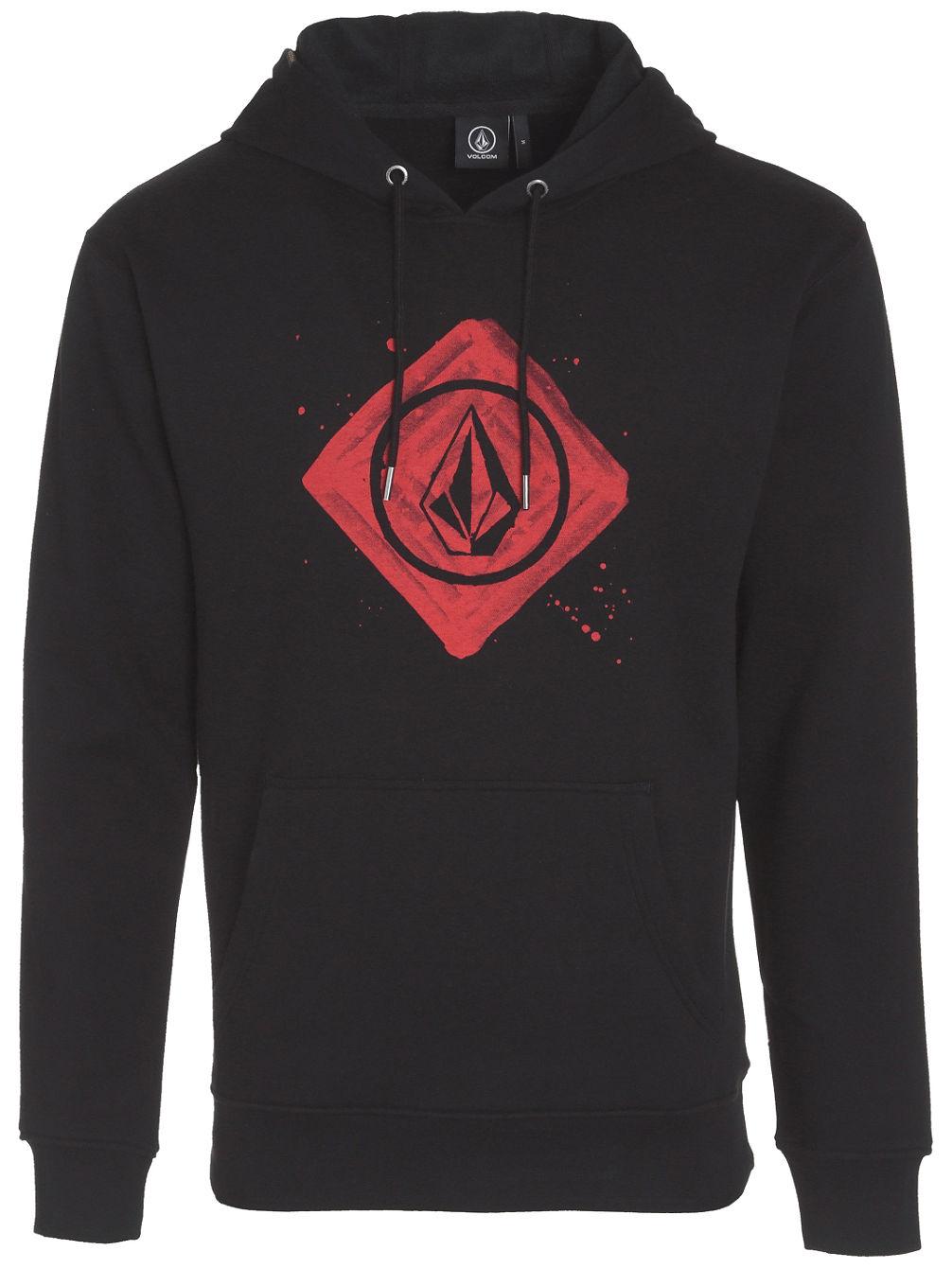 volcom-reservation-hoodie