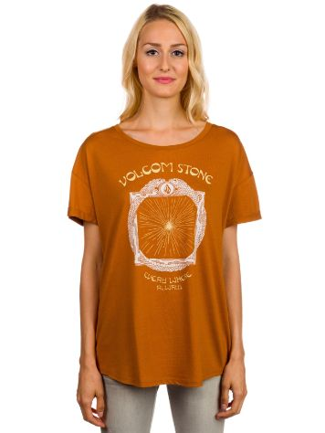 Volcom Good Daze T-Shirt