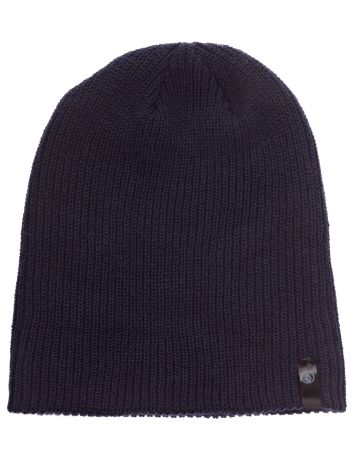 Volcom Slight Chile Beanie
