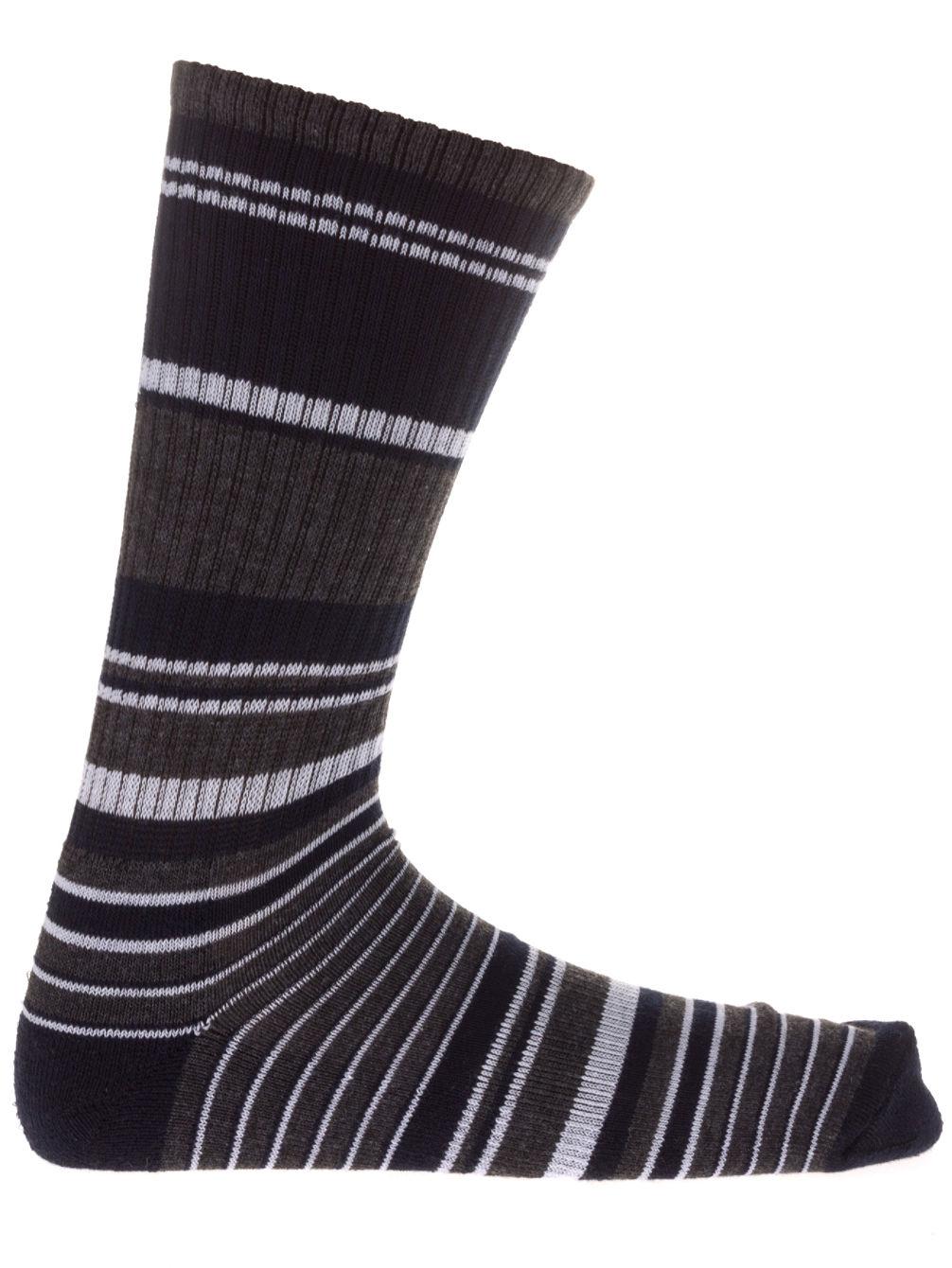 zine-traveler-socks