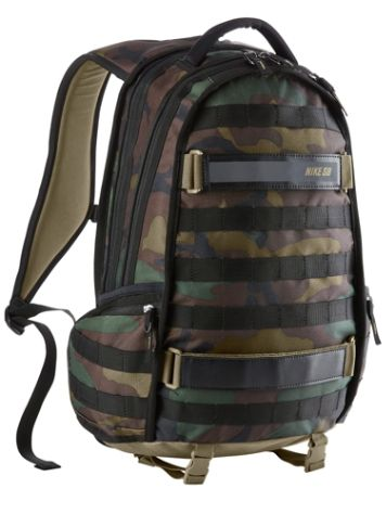 Nike SB RPM Graphik Backpack