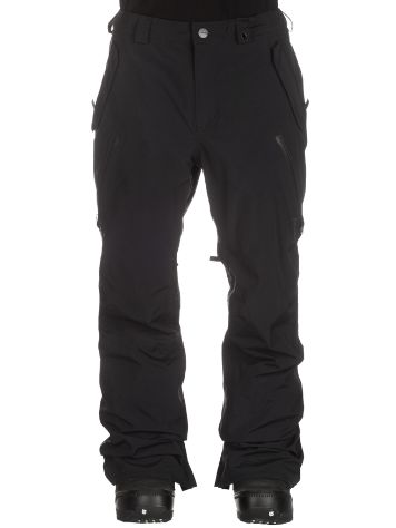 Analog Zenith Pants