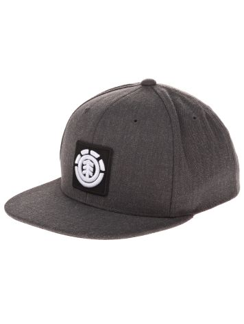 Element United Cap