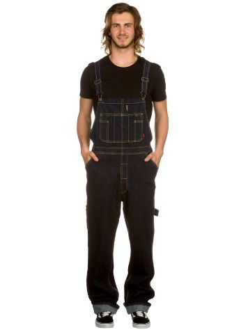 Altamont Dickson Overall Jeans