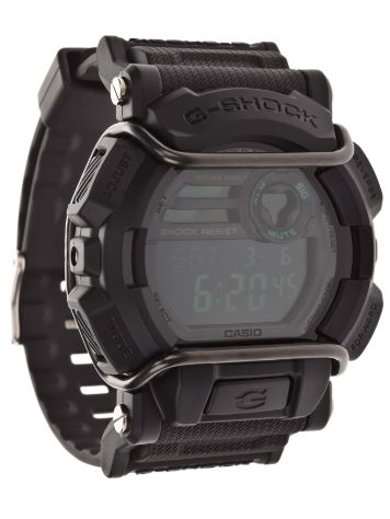 G-SHOCK GD-400MB-1ER