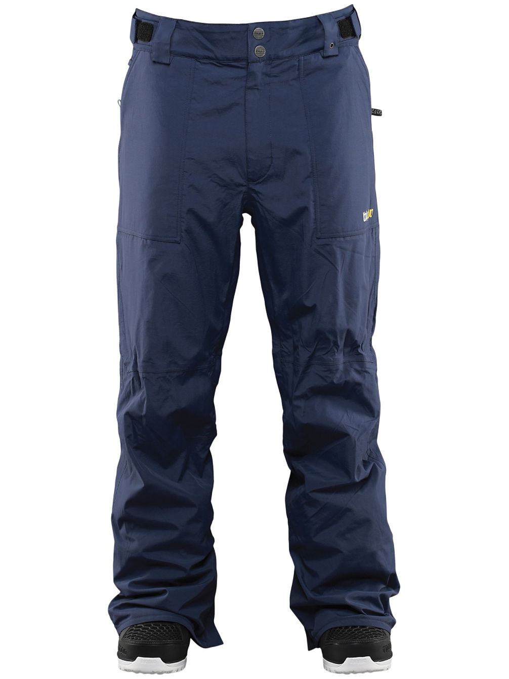 engler-pants