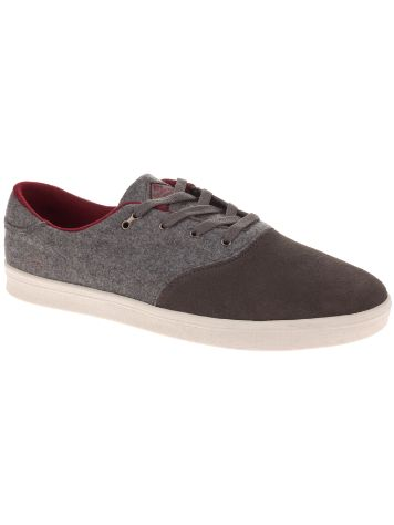 Emerica The Reynolds Cruiser Lt Skate Shoes