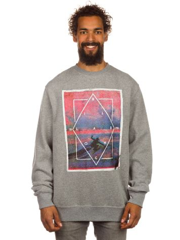 Billabong Creedslide Crew Sweater