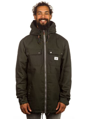 Billabong Matt Jacket