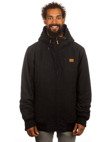 Billabong Mute Wool Jacket