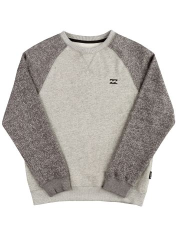 Billabong Balance Sweater Boys