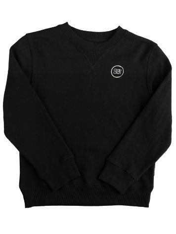 Billabong Freehand Sweater Boys